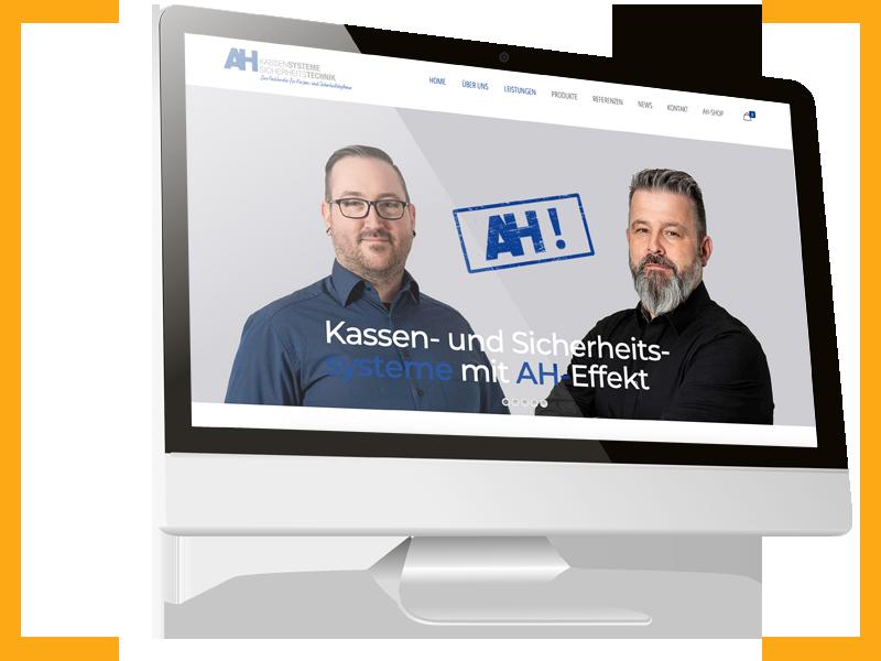 Projektfoto-AH-Kassensysteme-Webseite