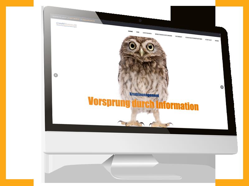 Projektfoto-Creditbuero-Webseite
