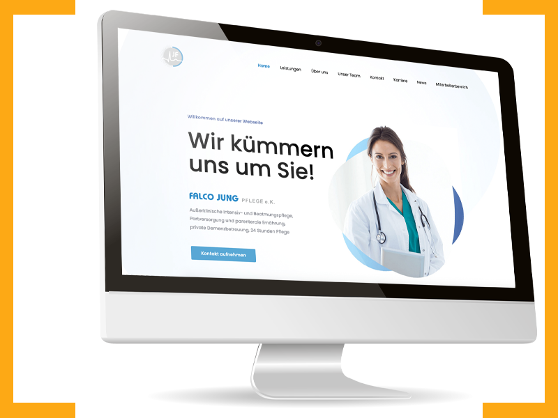 Projektfoto-FalcoJung-Webseite