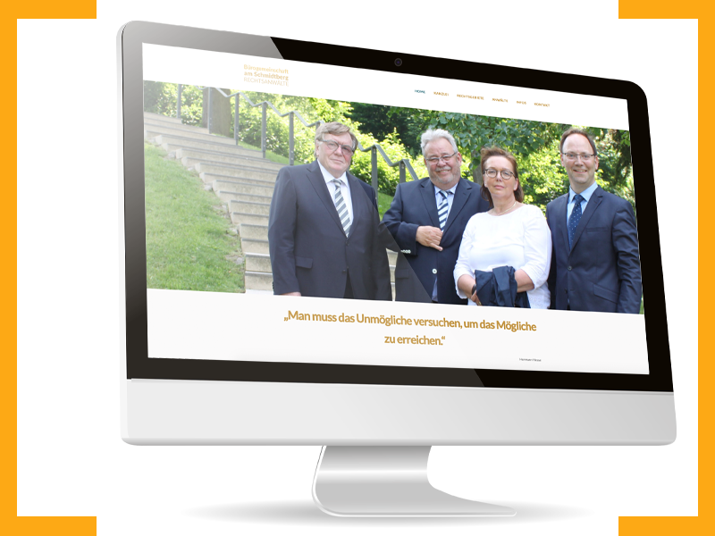 Projektfoto-KanzleiSWA-Webseite
