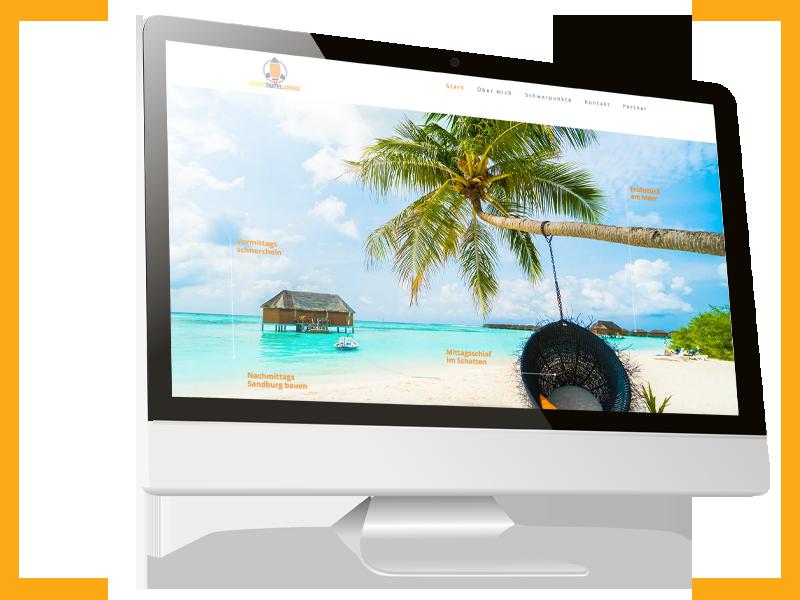 Projektfoto-MonesTravellounge-Webseite