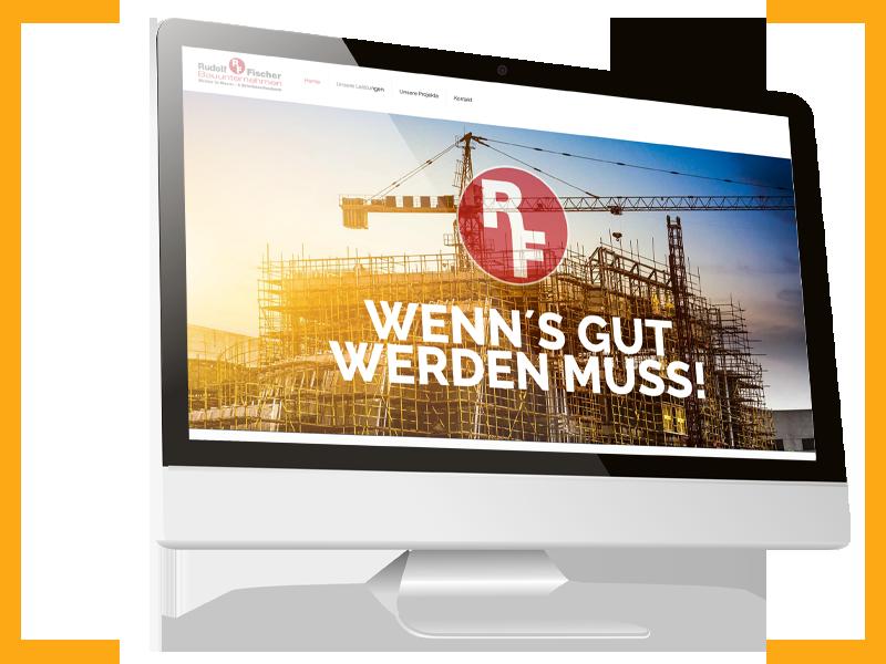 Projektfoto-RFHochbau-Webseite