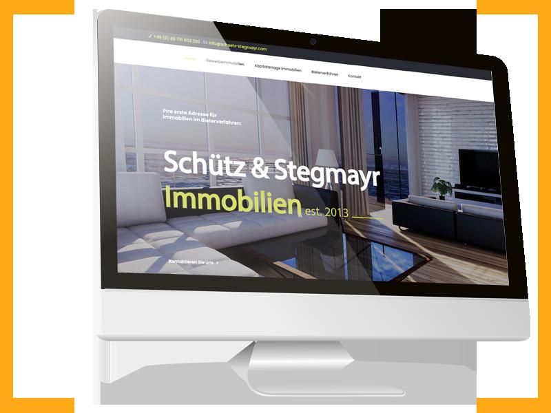 Projektfoto-SchuetzStegmayr-Webseite