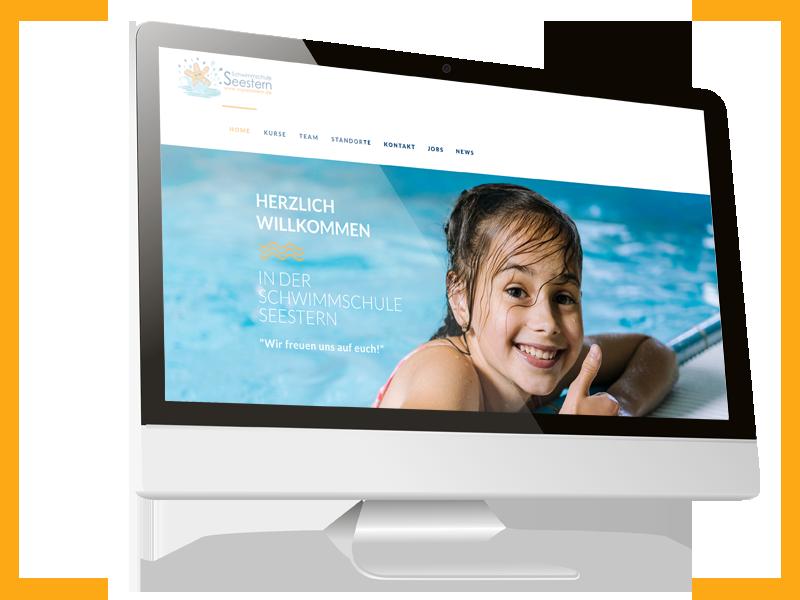 Projektfoto-SchwimmschuleSeestern-Webseite